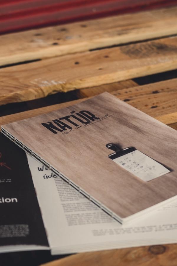 Natúr Magazin_600x900